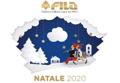 FILA NATALE 2020