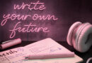 Write Your Own Future | Faber-Castell