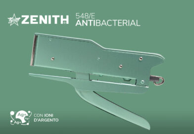 Zenith Antibacterial 548/E