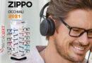 Zippo | Estate 2021